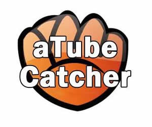 Reproducir MP3 con aTube Catcher